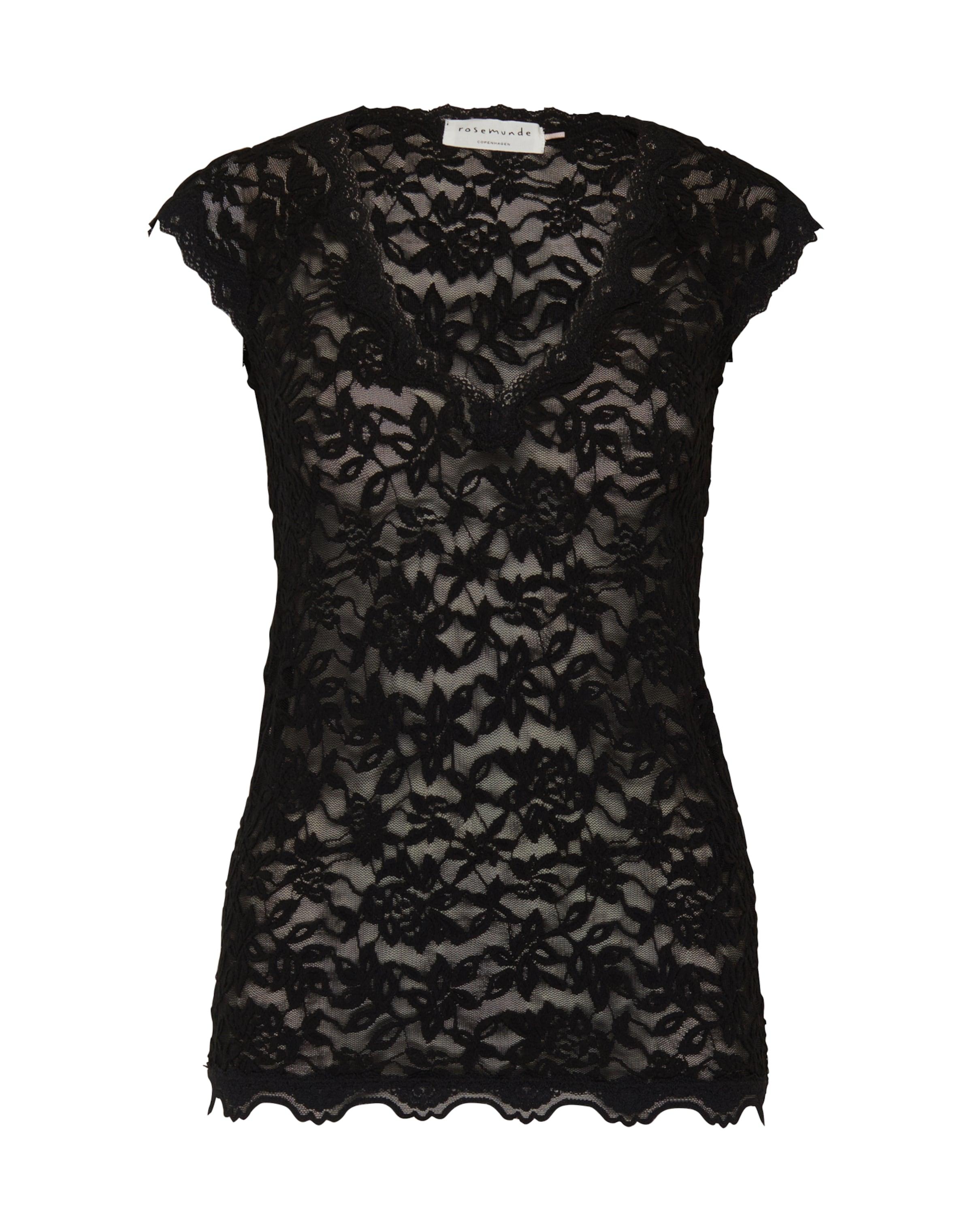 T En T Noir Rosemunde shirt shirt En En Noir Rosemunde Rosemunde T shirt 76gybf