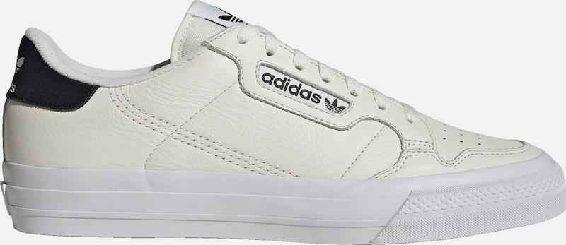 Schuhe 'Continental Vulc'