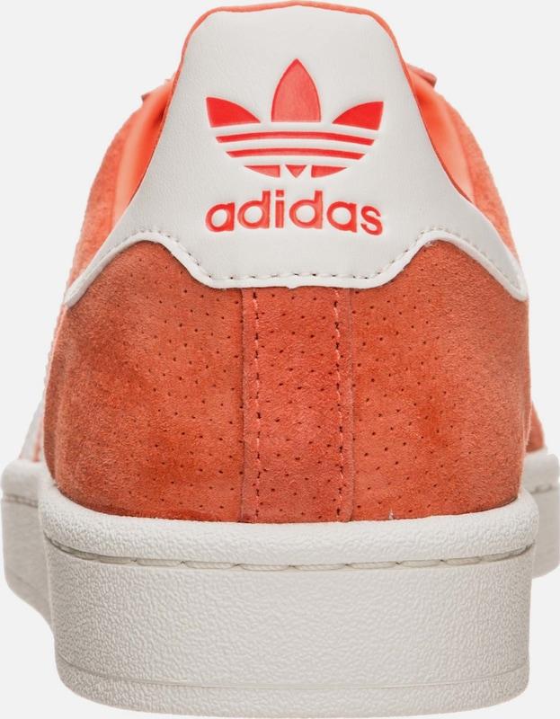 ADIDAS ADIDAS ADIDAS ORIGINALS | Campus Sneaker e3f907