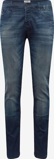 LTB Džíny 'SERVANDO X D' - modrá džínovina, Produkt