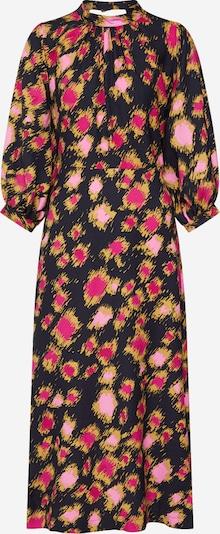 Closet London Košilové šaty - černá, Produkt