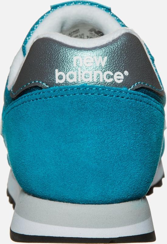 new balance Sneaker '373'