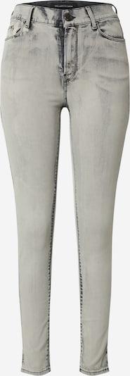Karl Lagerfeld Denim Jeans 'KLWP0003' in grau, Produktansicht