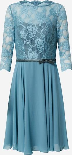 Kokteilinė suknelė iš mascara , spalva - mėlyna, Prekių apžvalga