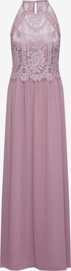 VM Vera Mont Kleid in flieder, Produktansicht