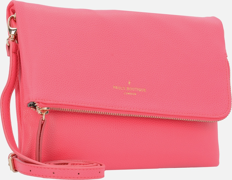 Pauls Boutique London Effy Sac À Bandoulière 25 Cm