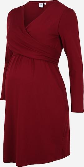 Bebefield Jurk 'Julianna' in de kleur Rood, Productweergave
