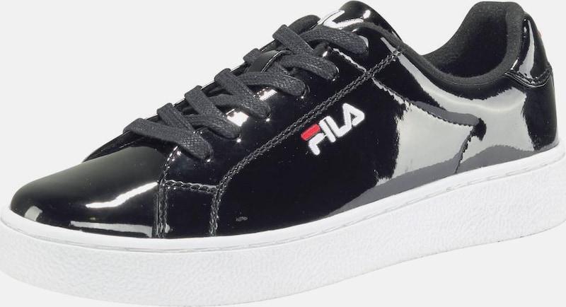 FILA Sneaker 'Upstage Low Wmn'