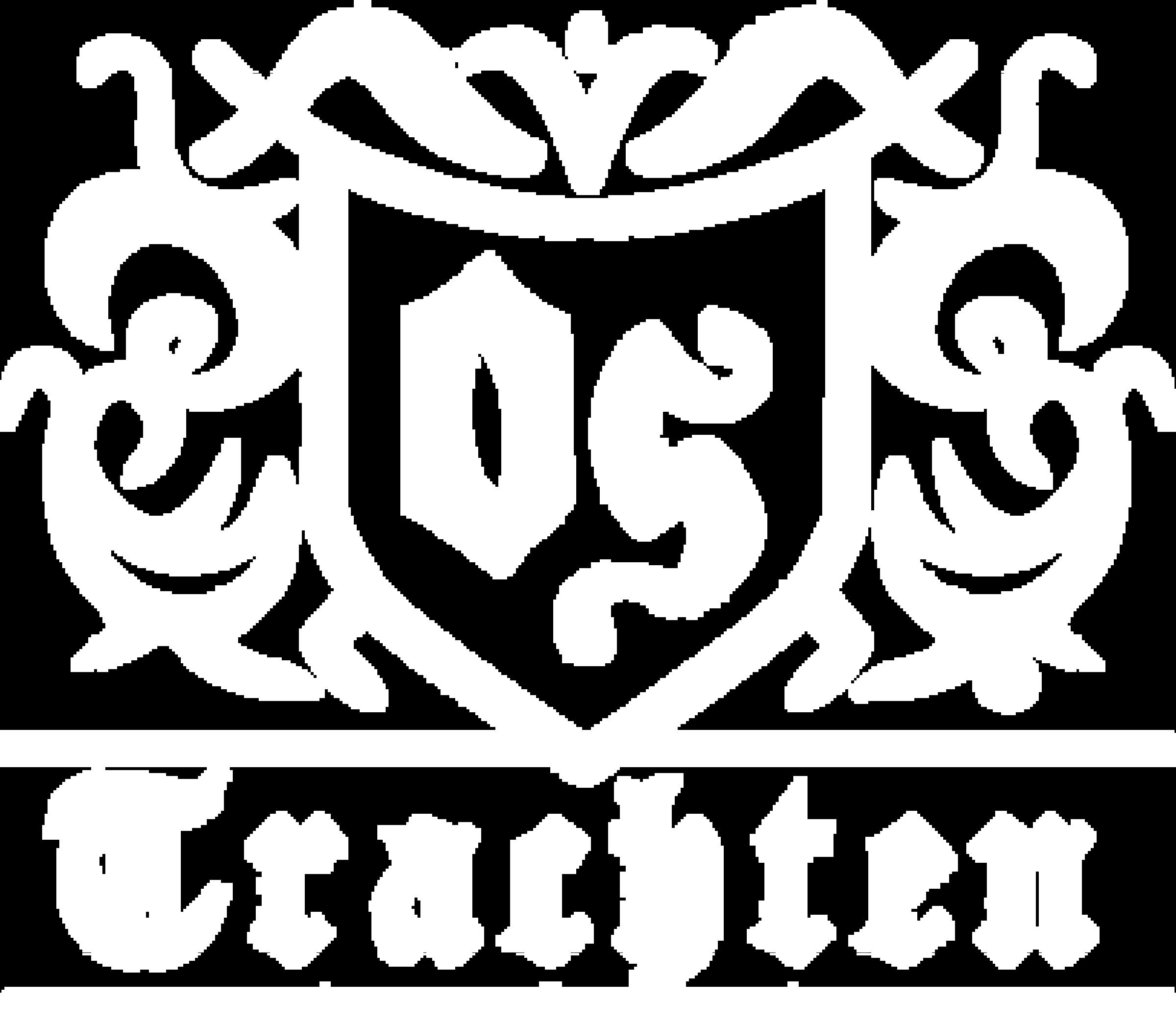 OS-TRACHTEN Logo