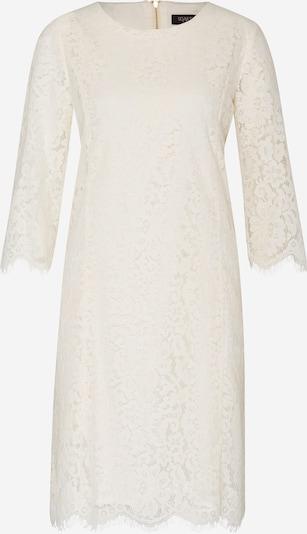 Kokteilinė suknelė 'Lulla' iš SOAKED IN LUXURY , spalva - balta, Prekių apžvalga
