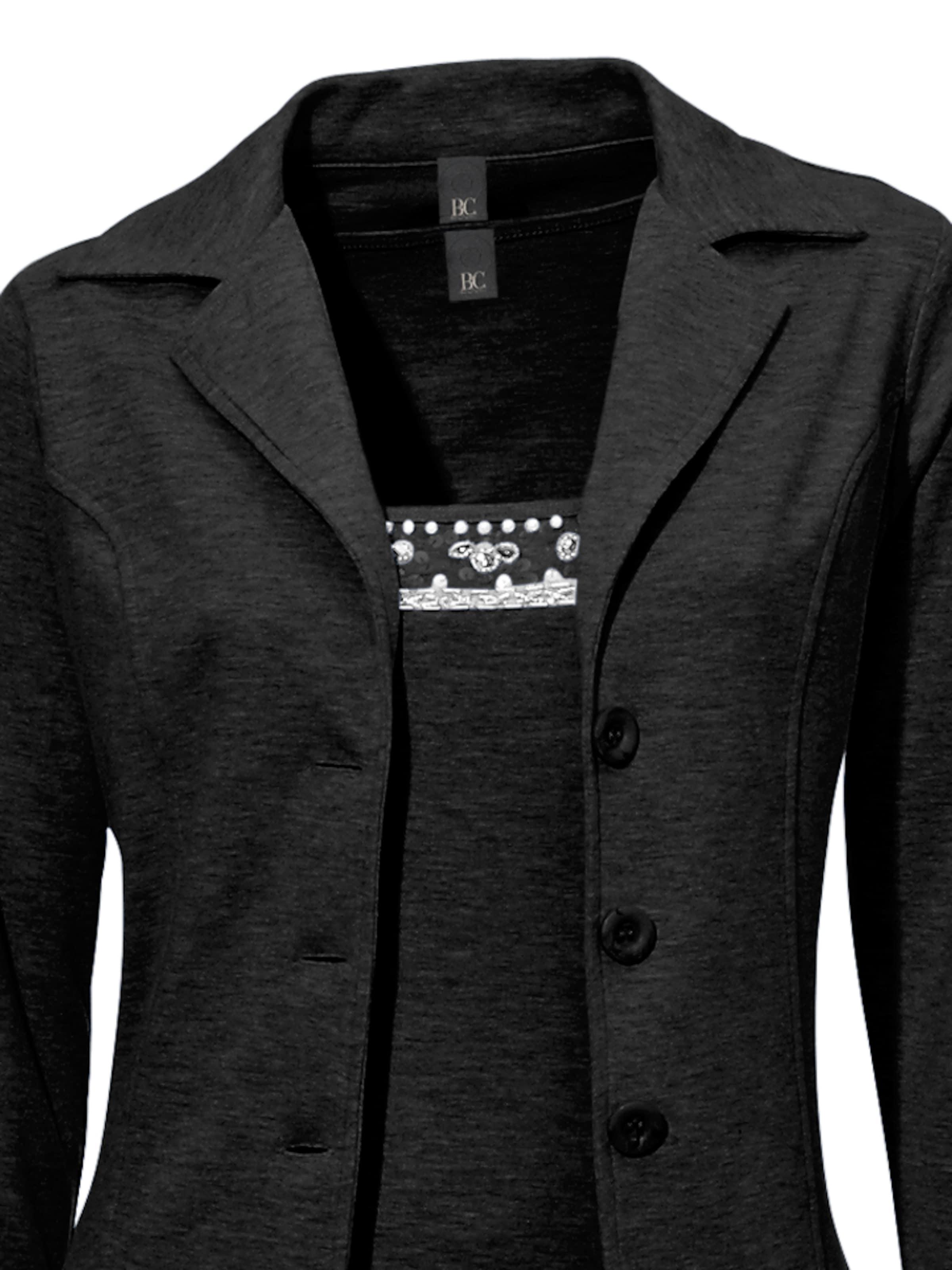 B.C. Best Connections by heine Shirt-Twinset Große Überraschung Zu Verkaufen A3nj7
