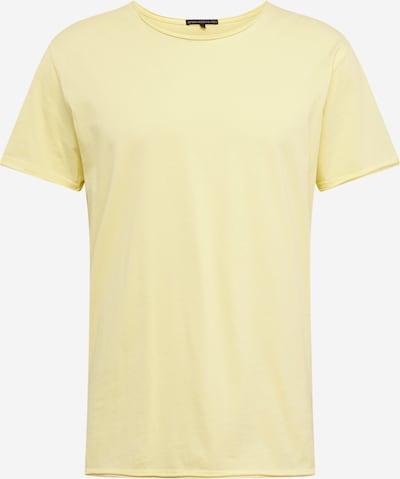 DRYKORN Tričko - žlutá, Produkt