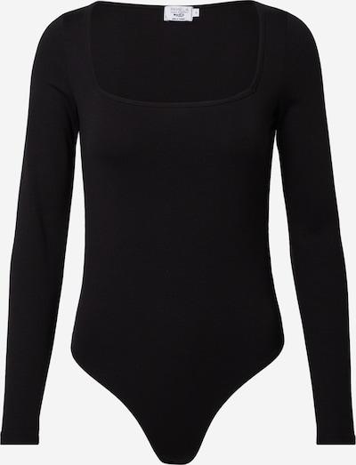 NA-KD Tričko - černá, Produkt