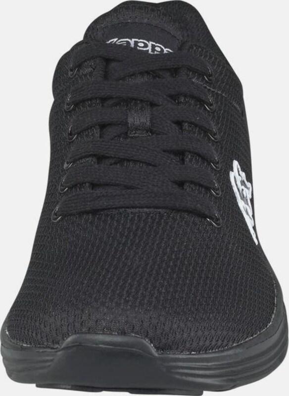 KAPPA Sneaker Trust Verschleißfeste Verschleißfeste Trust billige Schuhe 396b37
