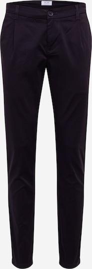 Only & Sons Chino kalhoty - černá, Produkt