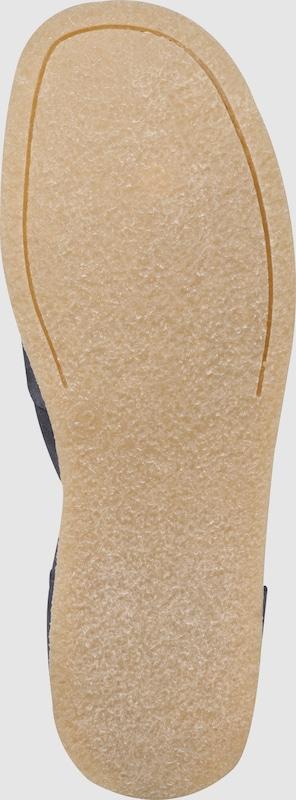 Vielzahl 'Wallaby'auf von StilenTommy Jeans Stiefel 'Wallaby'auf Vielzahl den Verkauf beef38