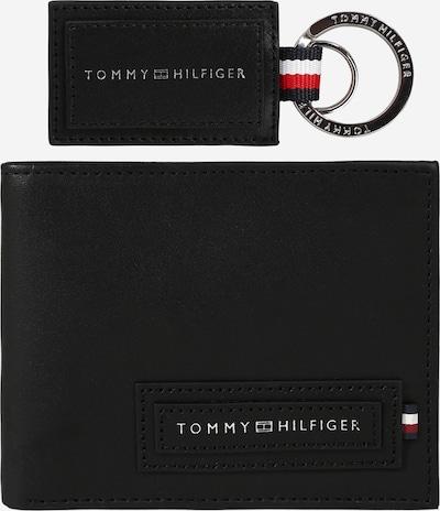TOMMY HILFIGER Denarnica 'MODERN' | črna barva, Prikaz izdelka