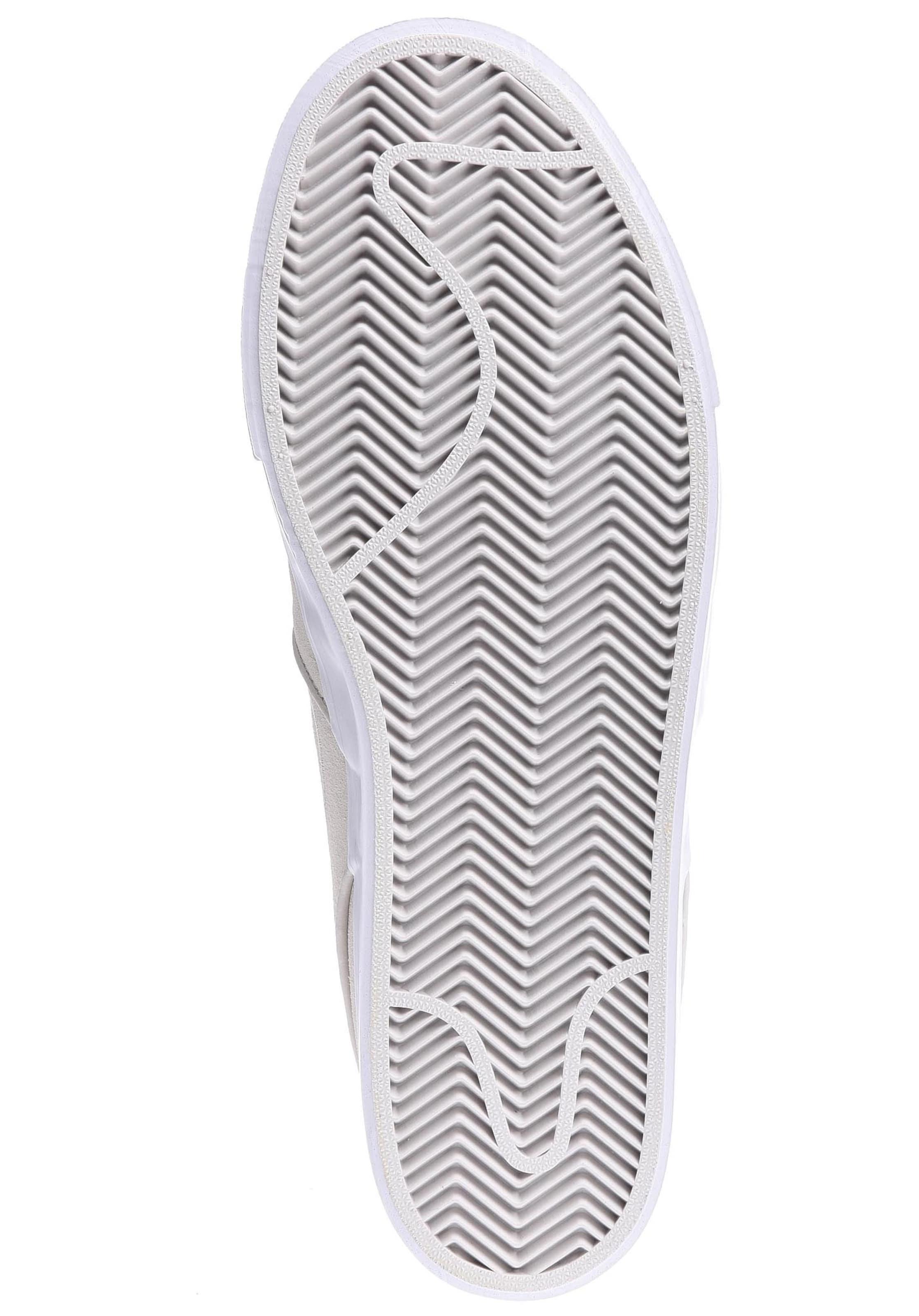 Janoski' Naturweiß Nike Sb In Slipper Stefan 'zoom bf7g6vYy