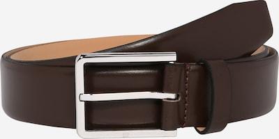 Calvin Klein Opasek '35MM' - tmavě hnědá, Produkt