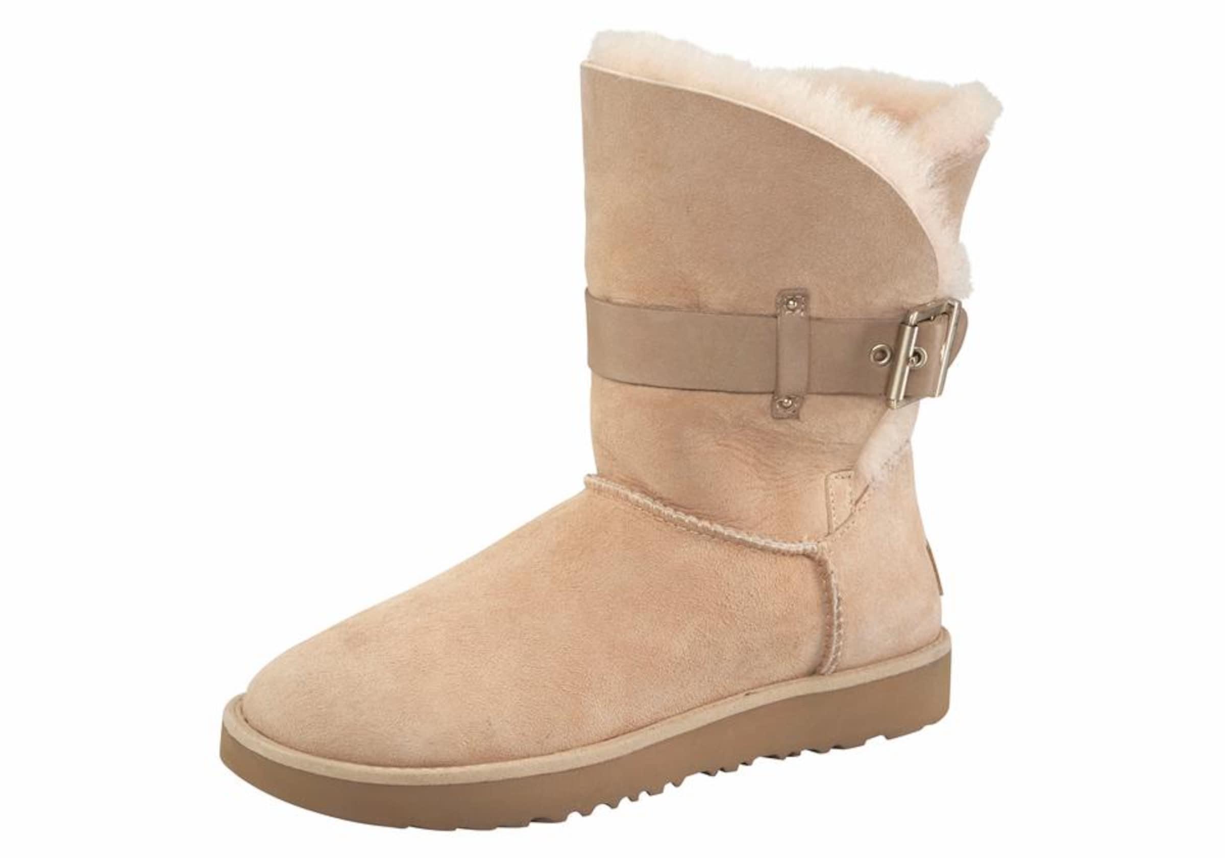 UGG Winterboots 'Jaylyn'