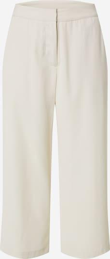 VERO MODA Culotte 'VMCORFU' in weiß, Produktansicht