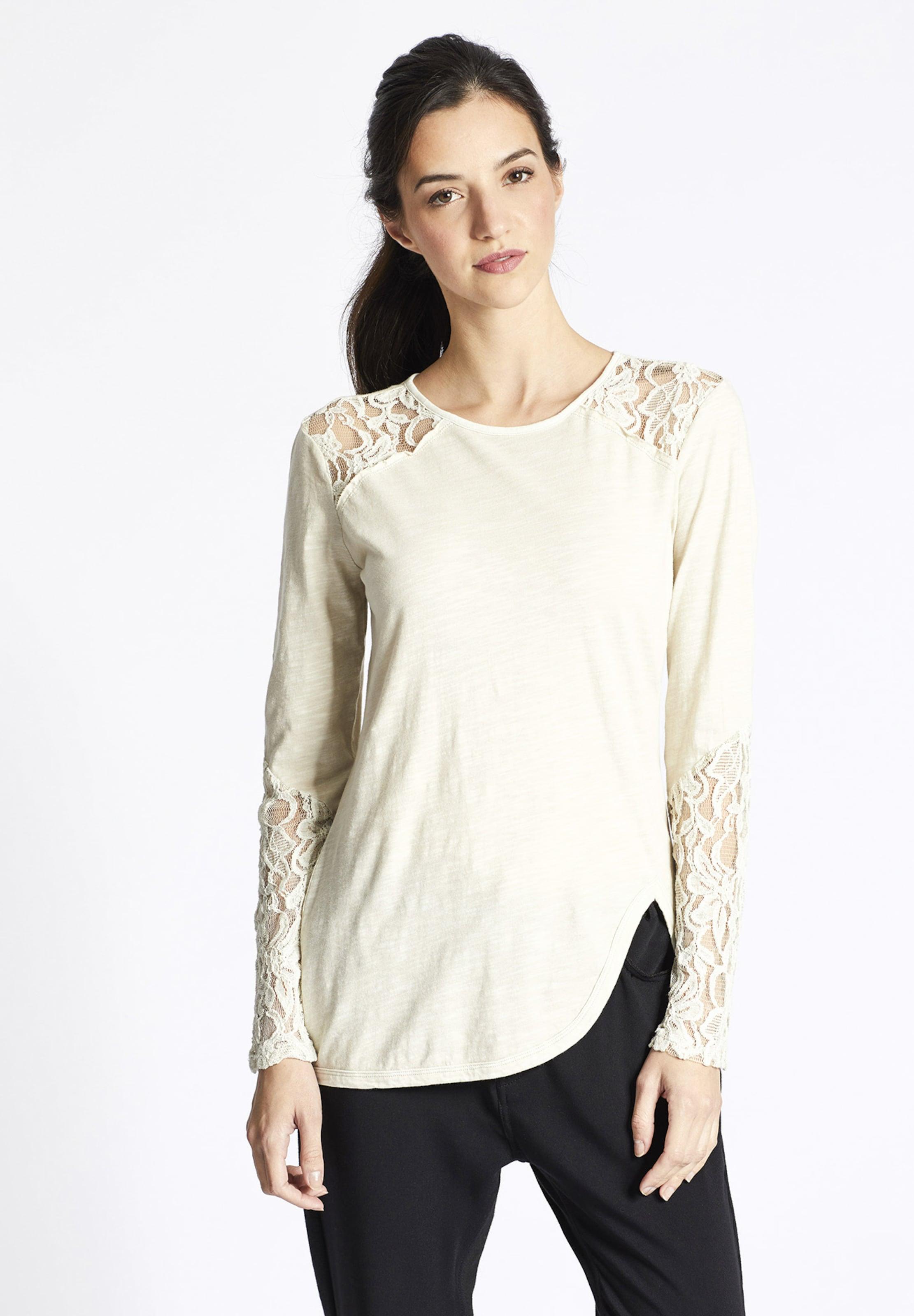 Erkunden Günstigen Preis khujo Shirt 'KANTE' Preiswerte Reale Eastbay Günstig Kaufen Billig MjtppJ3