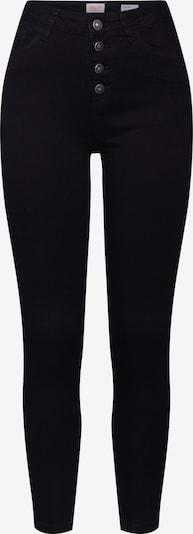 Jeans 'Romina' Hailys pe negru, Vizualizare produs