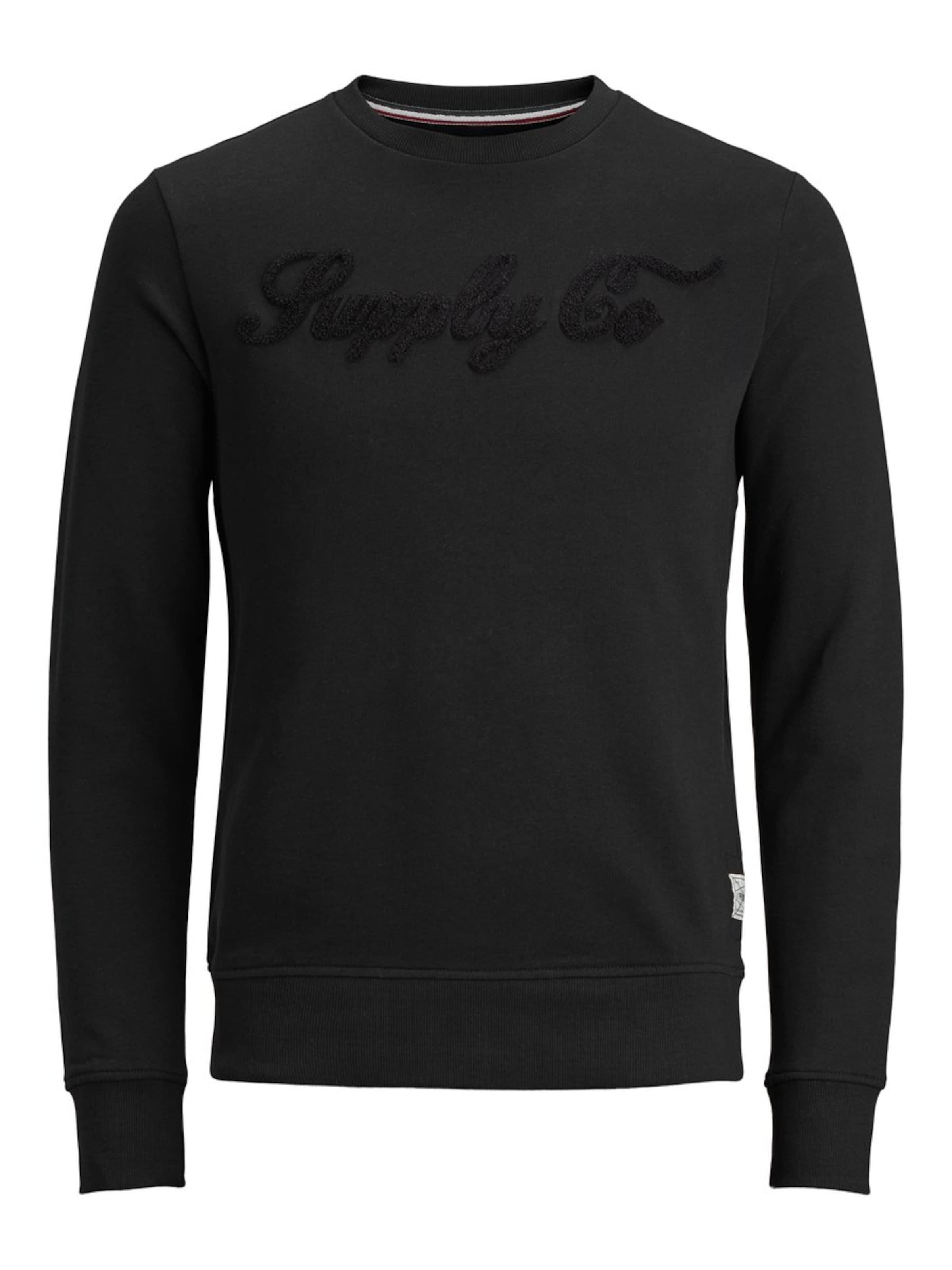 In Produkt In Sweatshirt Produkt In Sweatshirt Schwarz Produkt Sweatshirt Schwarz wuTXkZOPi