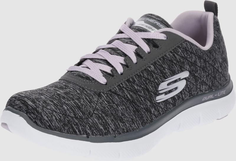 SKECHERS Sneaker Flex Appeal 2.0 Hohe Qualität