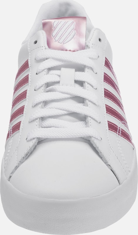 K-SWISS Sneaker 'Belmont SO'