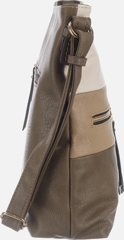 TOM TAILOR Marit Handtasche