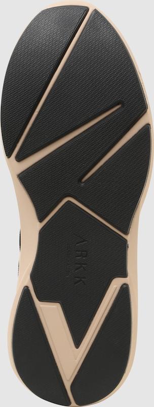 ARKK Copenhagen Sneaker 'Spyqon'