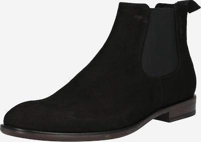 VAGABOND SHOEMAKERS Stiefel 'Harvey' in schwarz, Produktansicht