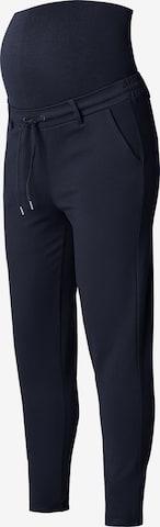 Pantalon 'Renee' Noppies en bleu