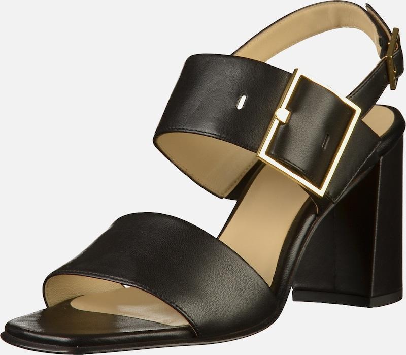 Haltbare Sandalen Mode billige Schuhe Högl | Sandalen Haltbare Schuhe Gut getragene Schuhe f09524