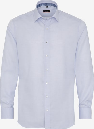 ETERNA Hemd in opal, Produktansicht