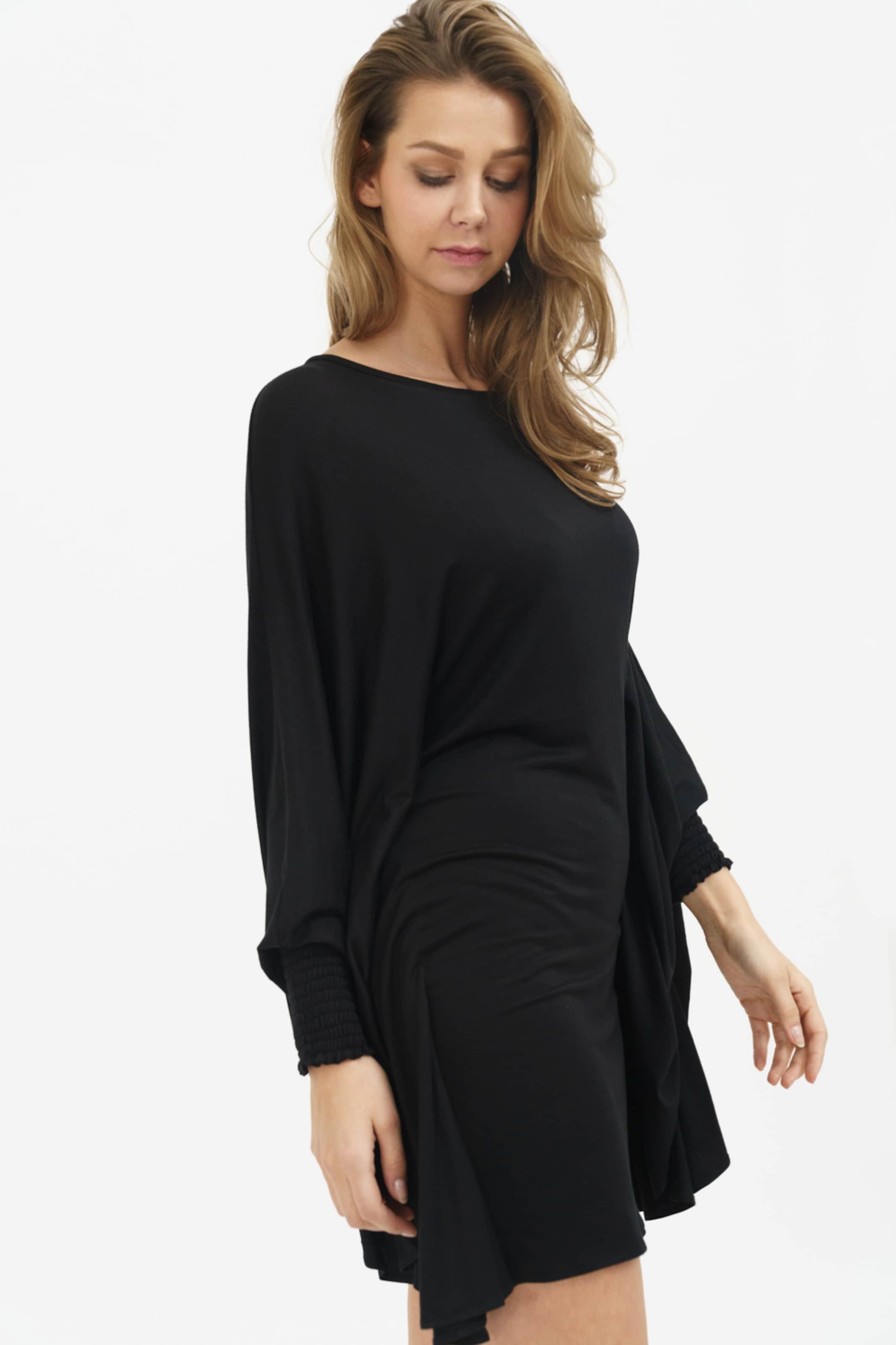In Schwarz In 'kayla' Schwarz Kleid Kleid 'kayla' Trueprodigy Trueprodigy Trueprodigy Kleid n8w0mN