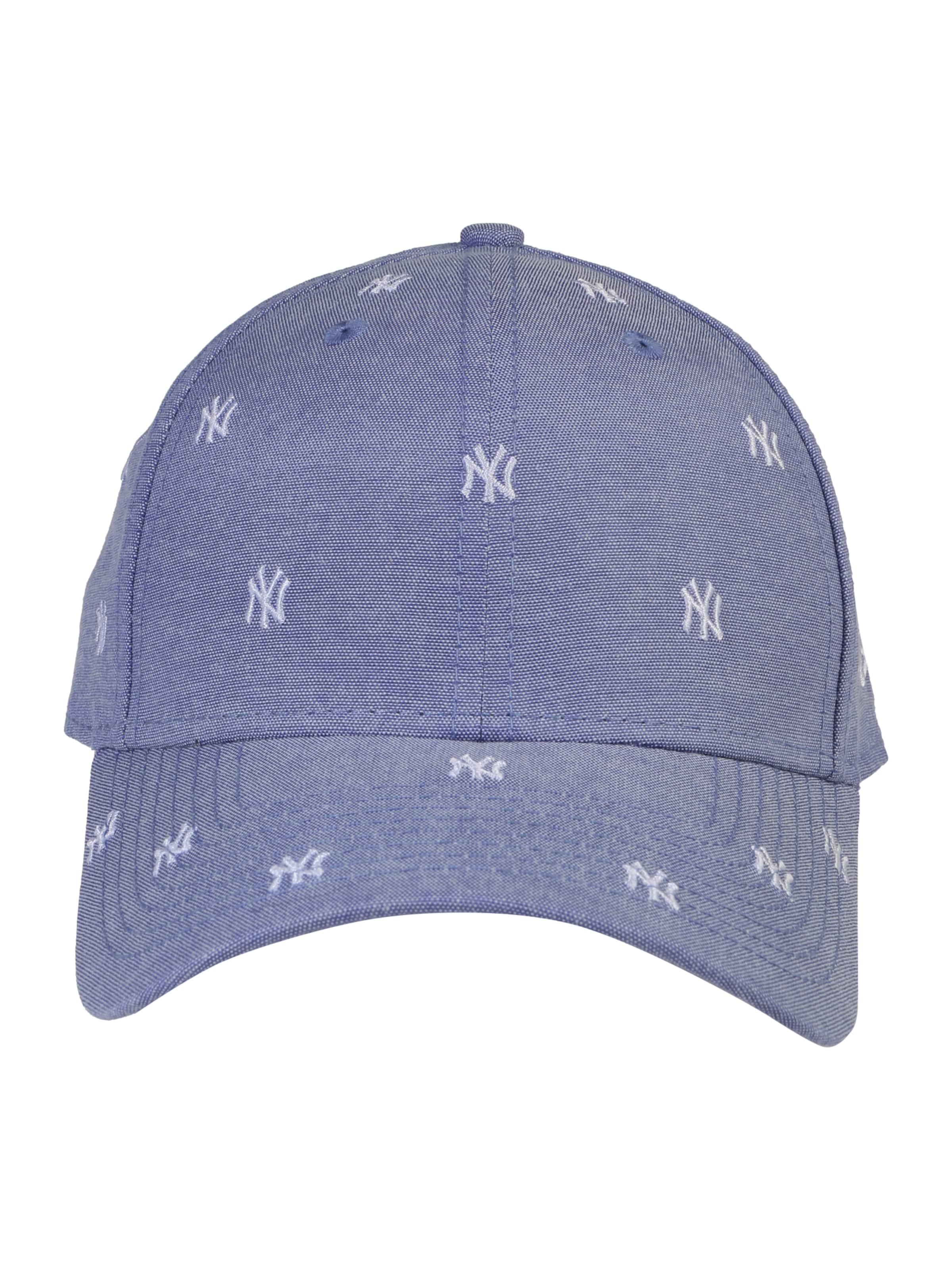 NEW ERA Cap 'MLB MONOGRM 940 NEYYAN' Rabatt 2018 Neueste Genießen 2018 Neue Preiswerte Online Verkauf Niedrigen Preis Versandgebühr Günstig Kaufen Eastbay KQjLRqEf