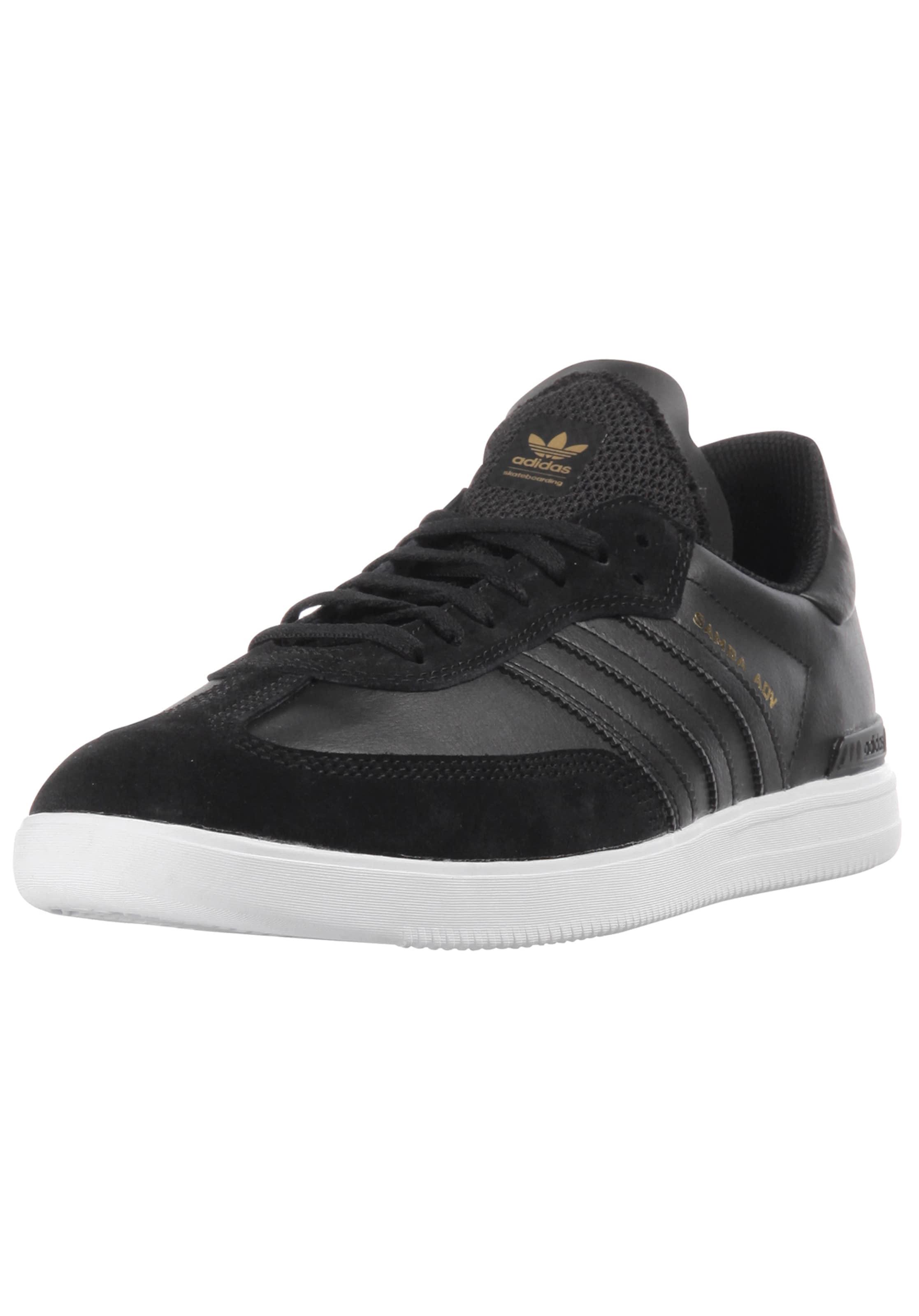 ADIDAS ORIGINALS Sneaker Samba Adv Hohe Qualität