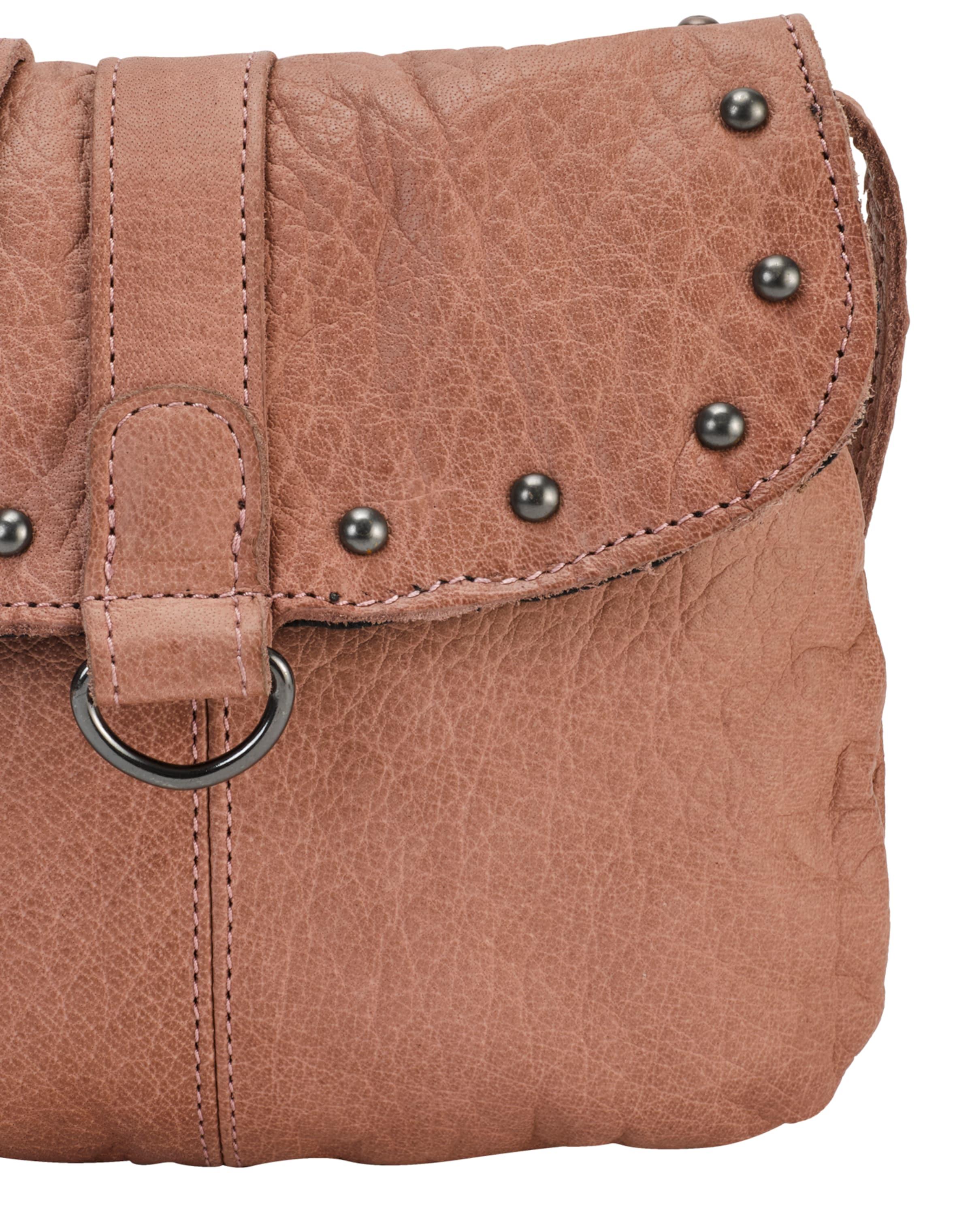 PIECES Crossbody Bag 'Pcnadeen' Billig Verkauf Besuch Verkauf Zuverlässig jx4Fq
