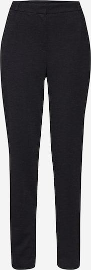 VERO MODA Pantalon à pince 'VMJUSSI' en gris, Vue avec produit