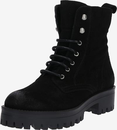 Auliniai batai 'SHADOW' iš BUFFALO , spalva - juoda, Prekių apžvalga