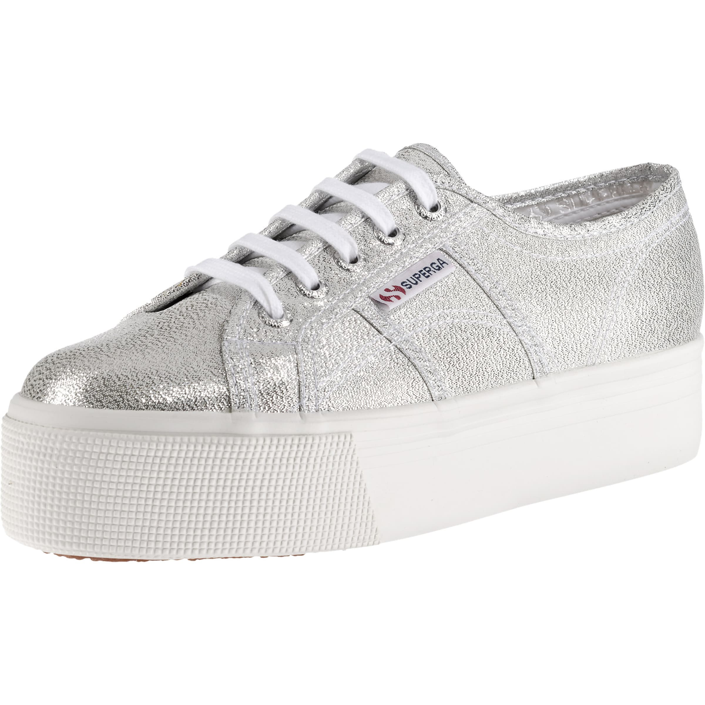 SUPERGA Sneaker 2790 Lamew Verschleißfeste billige Schuhe