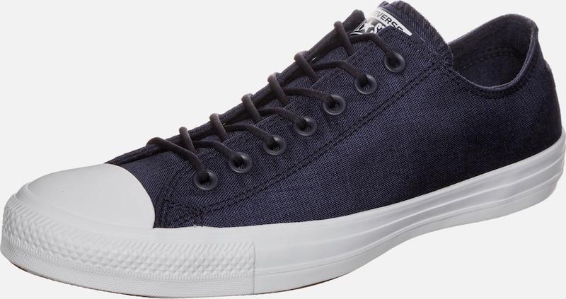 CONVERSE All 'Chuck Taylor All CONVERSE Star OX' Sneaker Herren 739ef7