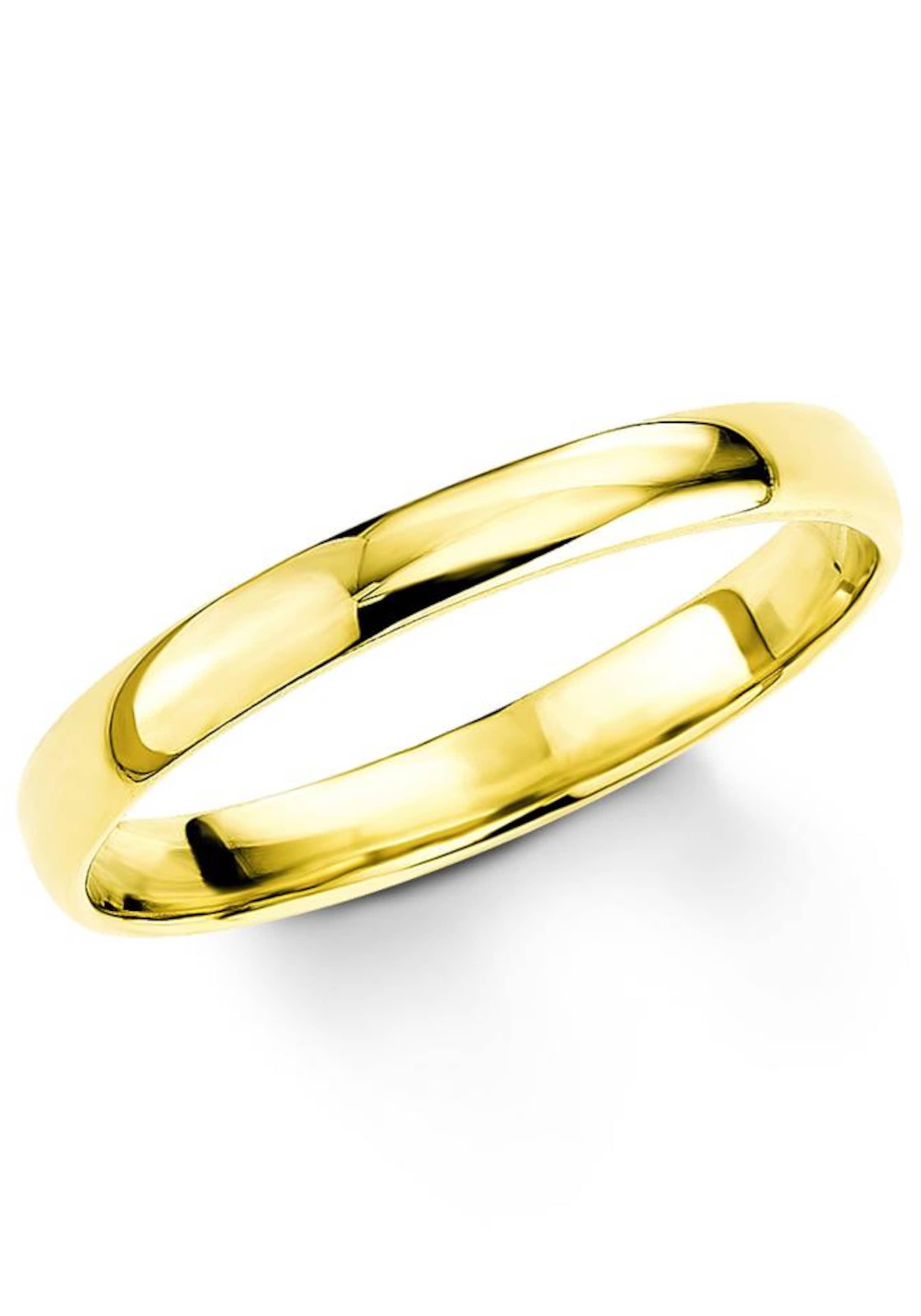 '9831883' Amor '9831883' Goldring Goldring Amor In Gold mOn0w8vN
