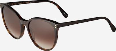Stella McCartney Sluneční brýle 'SC0086S 56' - hnědá, Produkt