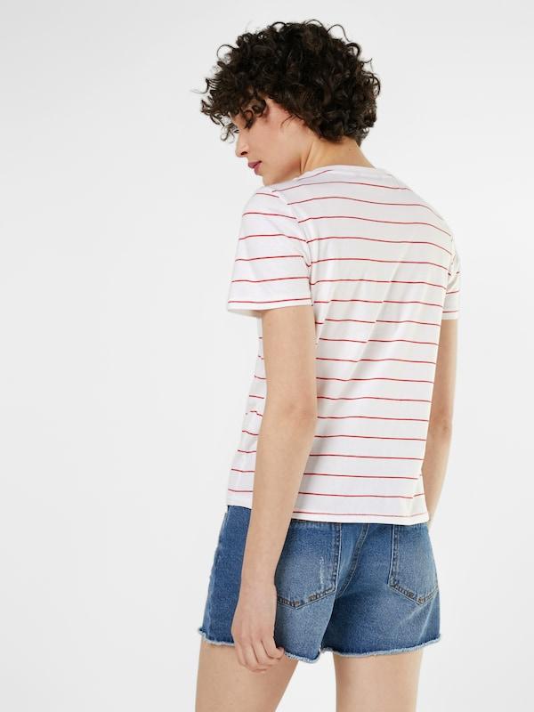 ONLY Jerseyshirt 'KITA'