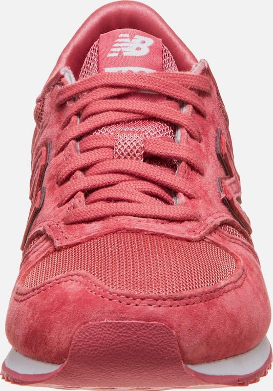 new balance Sneaker Damen 'WL420-CRV-B'