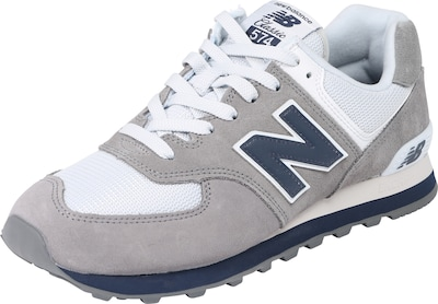 New Balance Sneakers laag 'ML574'