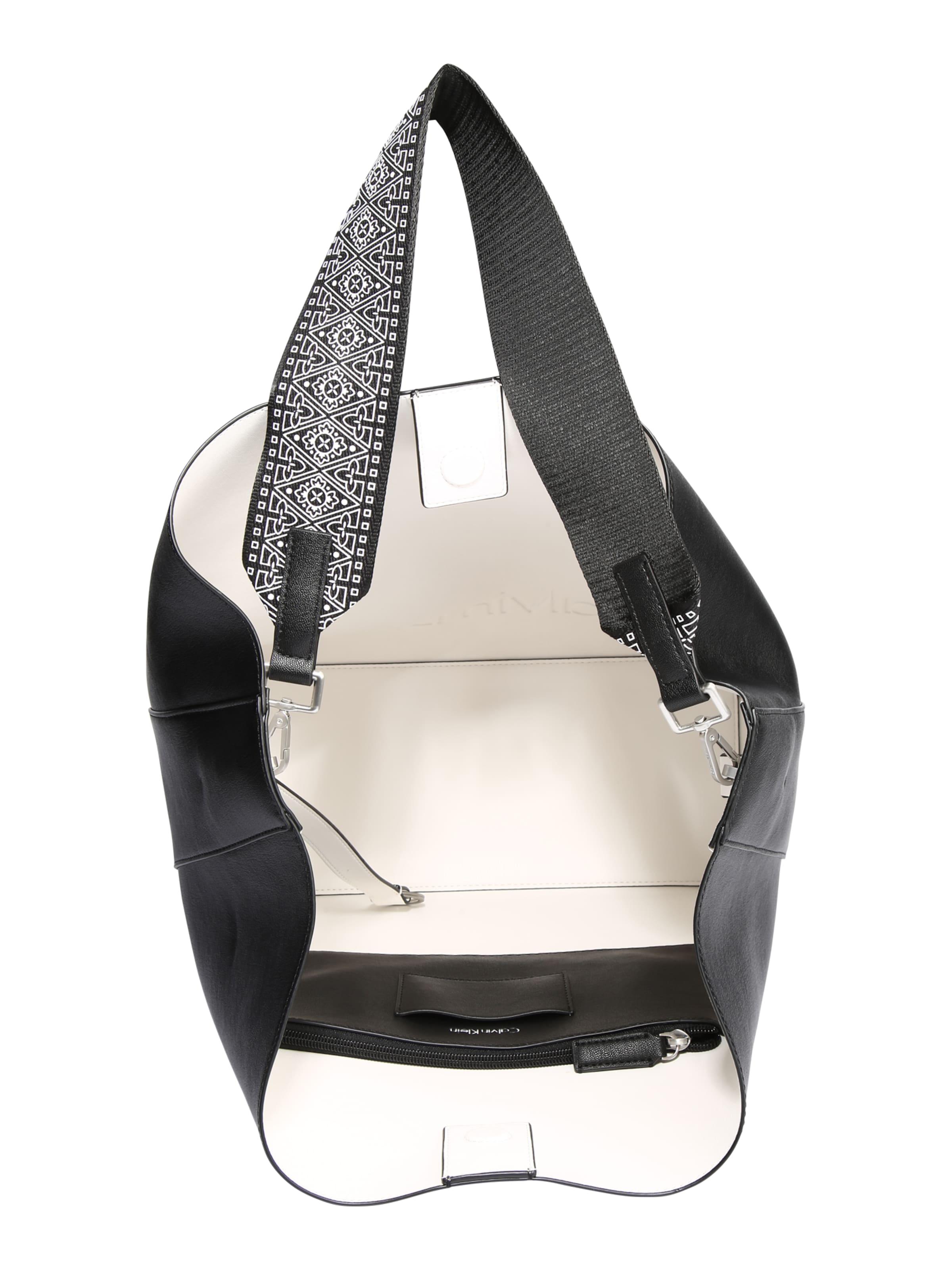Klein Calvin Hobo Klein Bag Bag Calvin Klein Calvin 'EDGE' Hobo Bag Hobo 'EDGE' 'EDGE' w5IEPI
